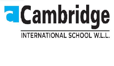 cis-schools (2)